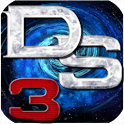 Dead Space 3 Walkthrough icon