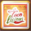 El Taco Licious icon