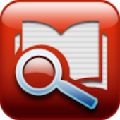 Book Finder / eBook search PRO