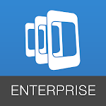 PhoneGap Enterprise 1.1.2 Apk