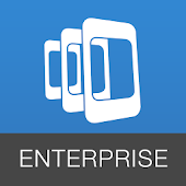 PhoneGap Enterprise
