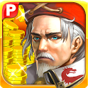 Dragon Era - RPG Card Slots icon