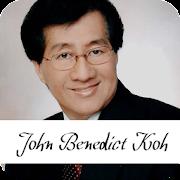 John Koh Property