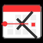 Smart Alarm Clock - ClockWise