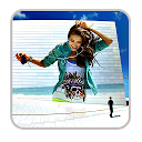 Photofunia Effects Pro mobile app icon