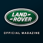 Land Rover Official Magazine icon