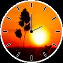 Sunrise Sunset Widget icon
