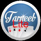 Tarneeb Lite icon