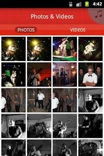 Reverend Dan and the Dirty Cat - screenshot thumbnail