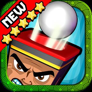 国王和大炮 休閒 App LOGO-APP試玩