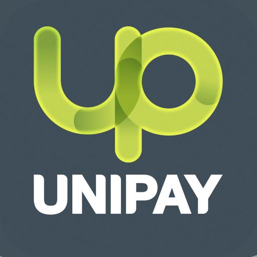 UniPay LOGO-APP點子