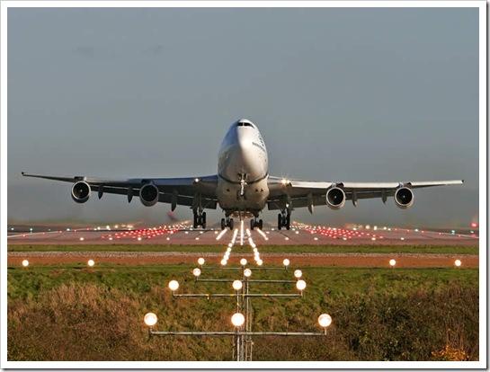 747_takeoff
