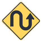 070515c_knuth_roadsign[1]
