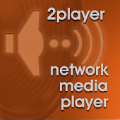 2player 3.0 (Trial Version) Network Media Player APK download