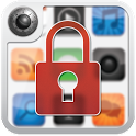 Apps Locker icon