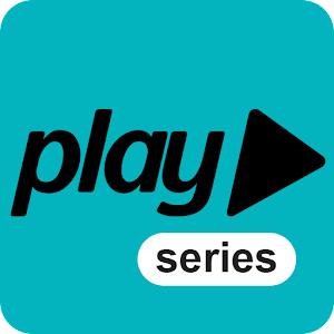 Series Online - ซีรีย์ออนไลน์ 媒體與影片 LOGO-玩APPs