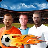 Futsal Football 2015 Ultimate