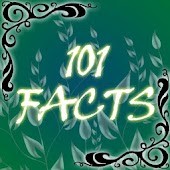 101 Islamic Facts