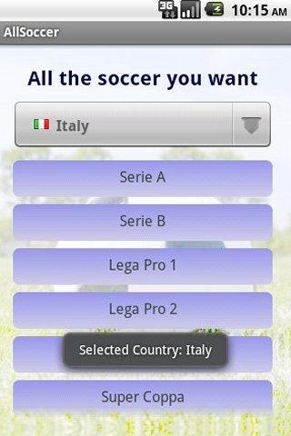 Soccer 4 You
