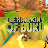 The Harmony Of Buku (DEMO)