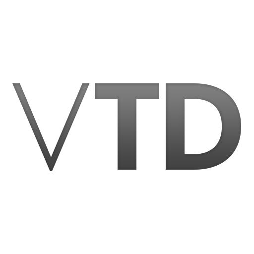 Visalia Times Delta 新聞 App LOGO-APP開箱王