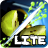 Fruit Pirate Lite (3D) icon