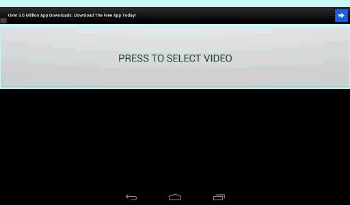 無料媒体与影片Appのビデオの再生|記事Game