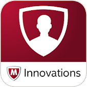 McAfee App Privacy Advisor APK for Bluestacks