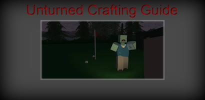 Crafting Guide Com