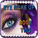 Eye Makeup Idea Book Too logo