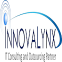 Innovalynx icon