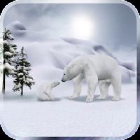 Arctic Home Live Wallpaper 1.0