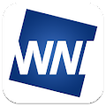 ウェザーニュースタッチ 天気・雨雲レーダー・台風の天気予報アプリ 地震速報・災害情報付き download