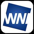 App 天気 ウェザーニュースタッチ 雨雲・台風情報の天気予報アプリ APK for Windows Phone
