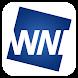 ウェザーニュースタッチ 天気・雨雲レーダー・台風の天気予報アプリ 地震速報・災害情報付き