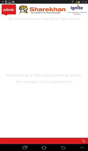 Ignite Messenger Apk Download Free for PC, smart TV