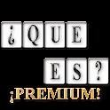 ¿Qué es? Premium