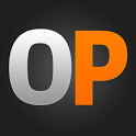 OPPapers.com icon