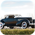 Classic Cars Wallpapers icon