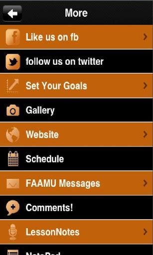 FAAMU:The Investors University for PC