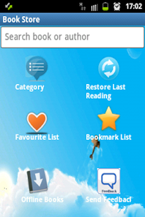 1000000 free ebooks apps on google play screenshot image fandeluxe Images
