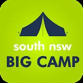 SNSW Big Camp