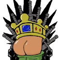 Fart of Thrones icon