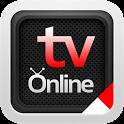 Indonesia & Malaysia Tv Live icon