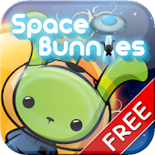 Space Bunnies Free