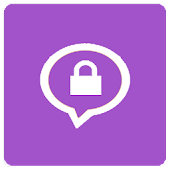 App Lock For Viber