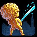 Shower Defense mobile app icon