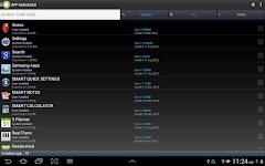 Társkereső uae app