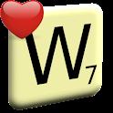 My Word Game logo