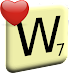 My Word Game Icon